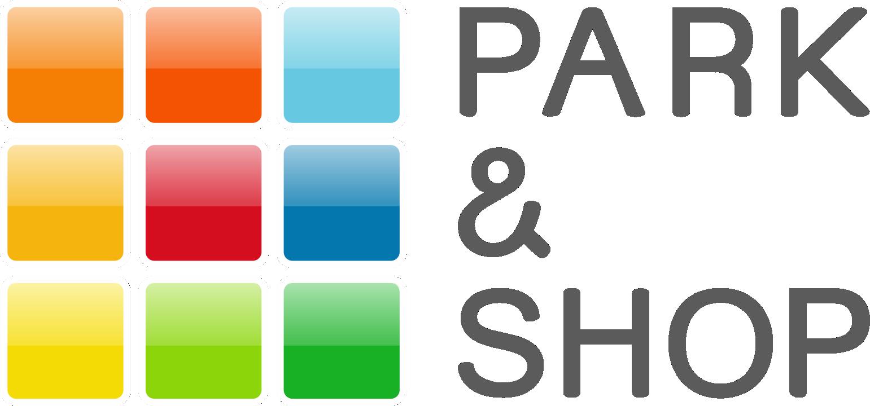 Park Shop Virovitica